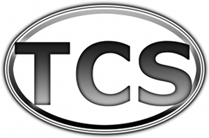 Train Control Systems (TCS)