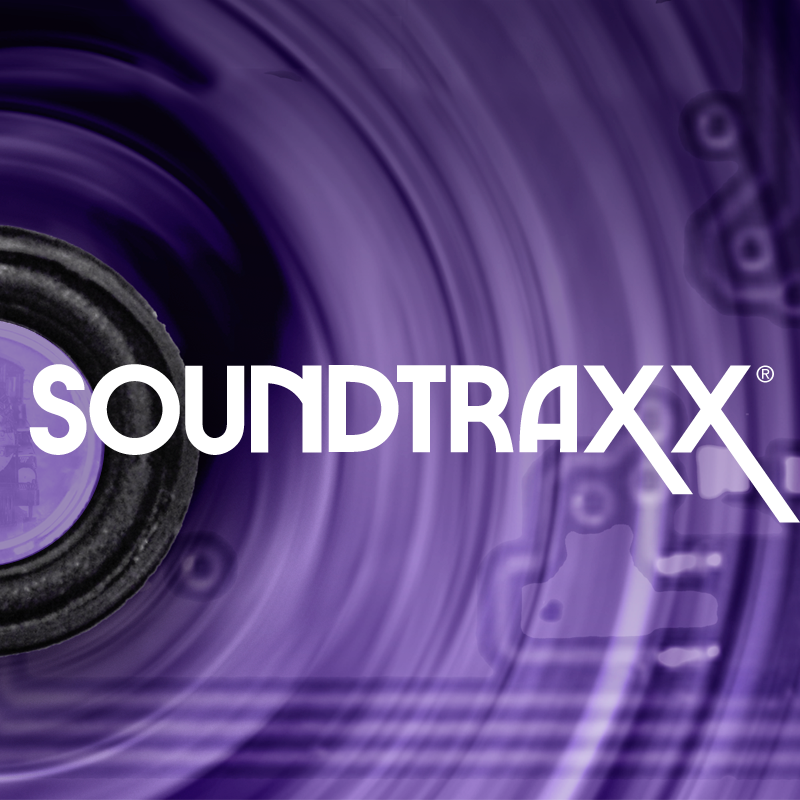 soundtraxx