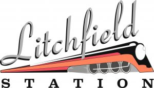Litchfield Station